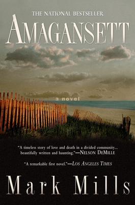 Amagansett - Mills, Mark