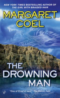 The Drowning Man - Coel, Margaret