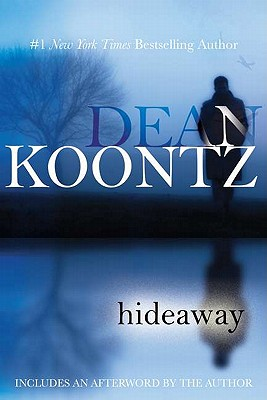 Hideaway - Koontz, Dean R