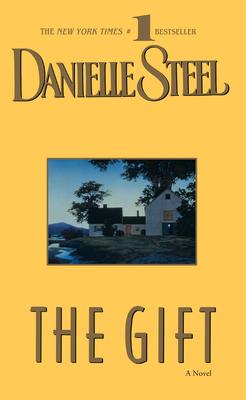 The Gift - Steel, Danielle