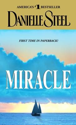 Miracle - Steel, Danielle