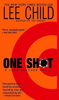 One Shot - Child, Lee