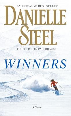 Winners - Steel, Danielle