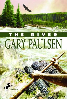 The River - Paulsen, Gary