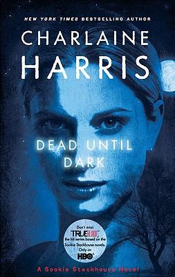 Dead Until Dark - Harris, Charlaine