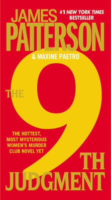 The 9th Judgment - Patterson, James, and Paetro, Maxine