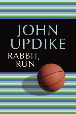 Rabbit, Run - Updike, John, Professor