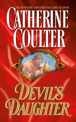 Devil's Daughter - Coulter, Catherine