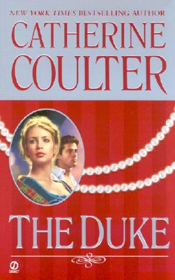 The Duke - Coulter, Catherine