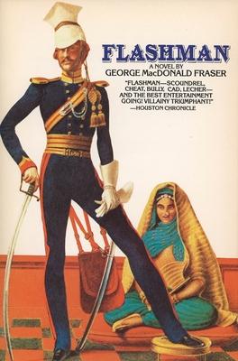 Flashman - Fraser, George MacDonald