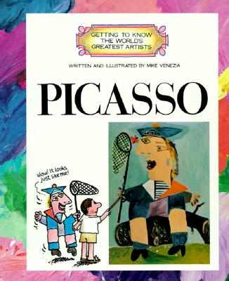 Picasso -