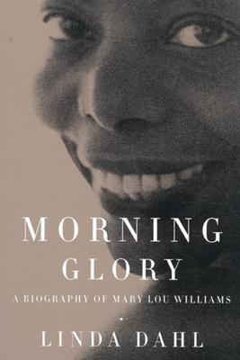 Morning Glory - Dahl, Linda
