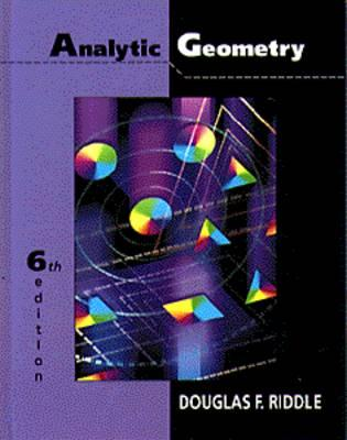 Analytic book review