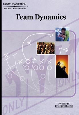 Team Dynamics: Professional Development Series - Housel, Debbie, and Housel, Debra J