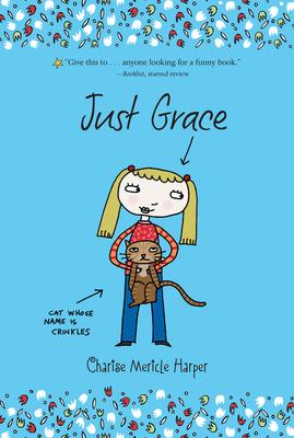 Just Grace -