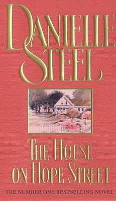 The House on Hope Street - Steel, Danielle