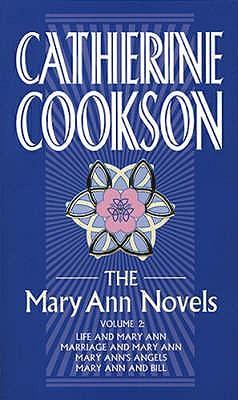 Mary Ann Omnibus (2): v. 2 - Cookson, Catherine