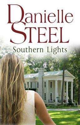 Southern Lights - Steel, Danielle