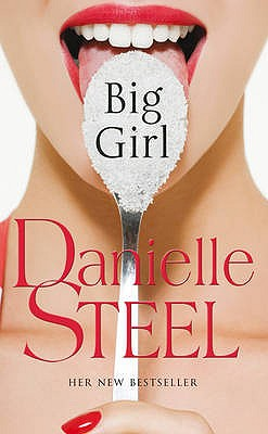 Big Girl - Steel, Danielle