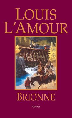 Brionne - L'Amour, Louis