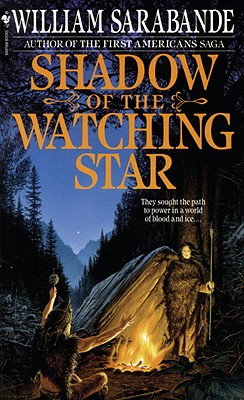 Shadow of the Watching Star - Sarabande, William