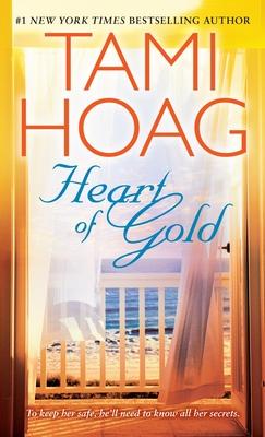 Heart of Gold - Hoag, Tami