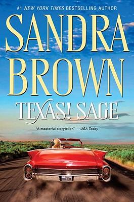 Texas! Sage - Brown, Sandra