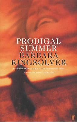 Prodigal Summer - Kingsolver, Barbara