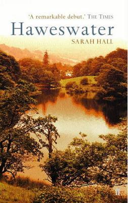 Haweswater - Hall, Sarah