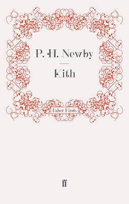 Kith - Newby, P.H.