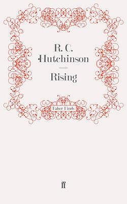 Rising - Hutchinson, R.C.