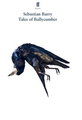 Tales of Ballycumber - Barry, Sebastian