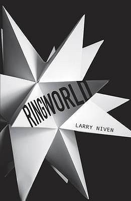 Ringworld - Niven, Larry