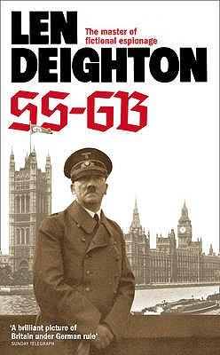 SS-GB - Deighton, Len