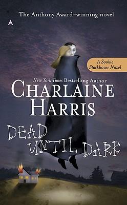 Dead Until Dark - Harris, C