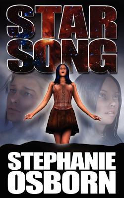 Starsong - Osborn, Stephanie