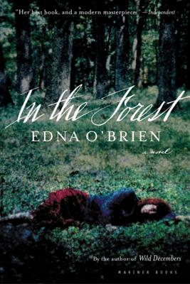 In the Forest - O'Brien, Edna