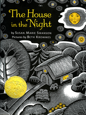 The House in the Night - Swanson, Susan Marie