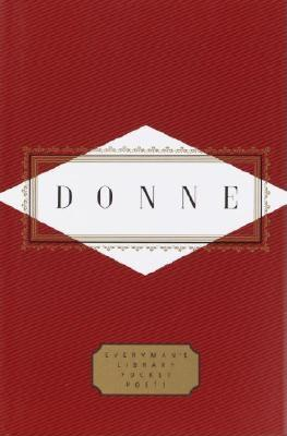 Donne: Poems - Donne, John