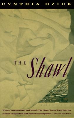 The Shawl - Ozick, Cynthia