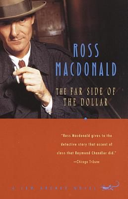 The Far Side of the Dollar - MacDonald, Ross