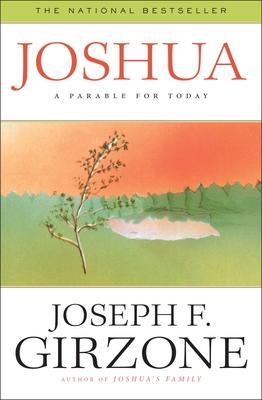 Joshua - Girzone, Joseph F