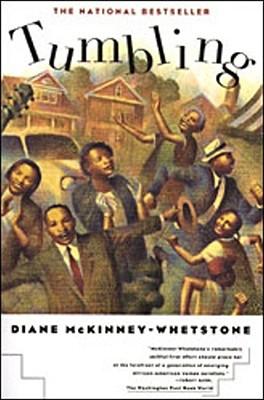 Tumbling - McKinney-Whetstone, Diane