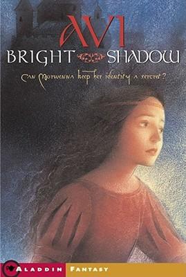 Bright Shadow - Avi