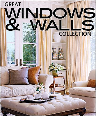 Great Windows & Walls Collection - King, Heidi Tyline, and Gardens, Better Homes &, and Better Homes & Gardens