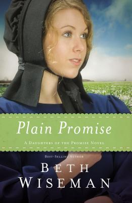 Plain Promise - Wiseman, Beth
