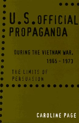 a review on the effects of american presence in post vietnam war War & military mental health  the participation in world war ii had a tremendous effect on postwar american psychiatry  the vietnam war inspired a revision of.
