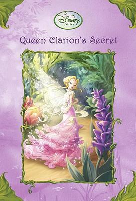 Queen Clarion's Secret - Morris, Kimberly