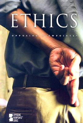 Ethics - DiMauro, Laurie (Editor), and Grant, Tim (Editor)