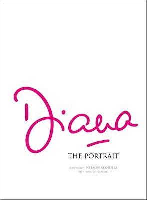 Diana: The Portrait -